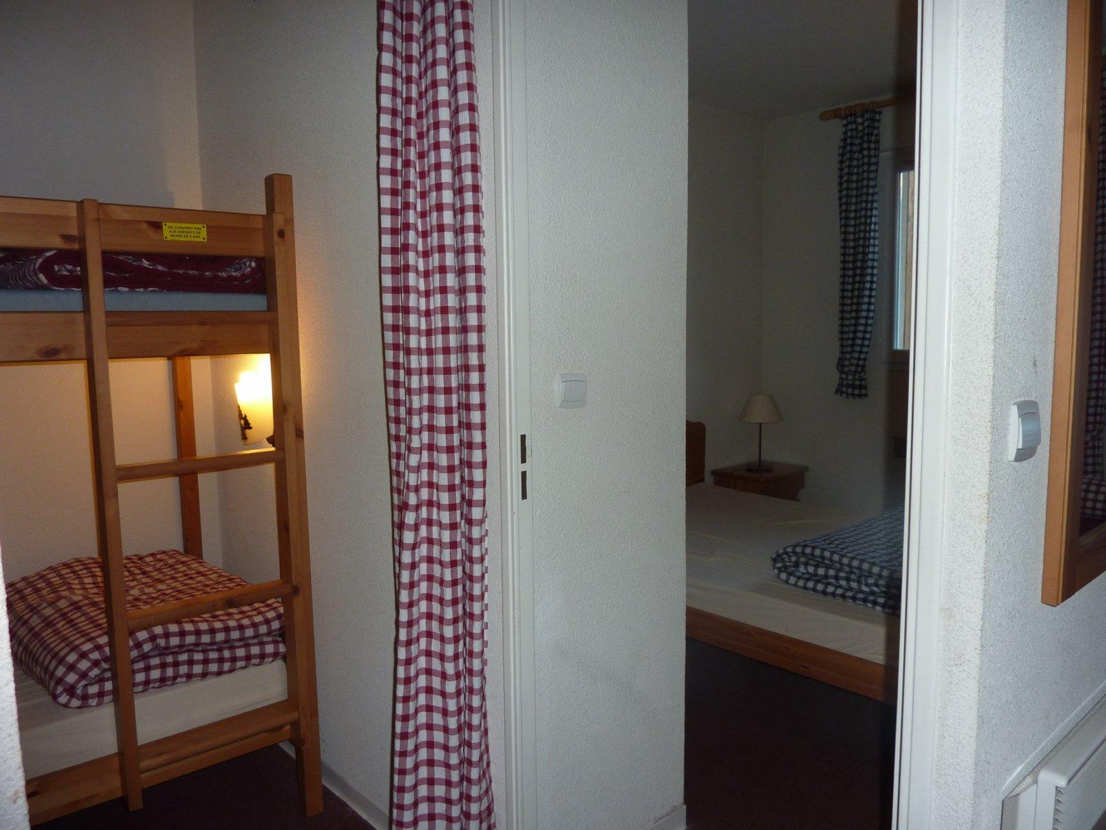 Vente Appartement - Auron Proche centre