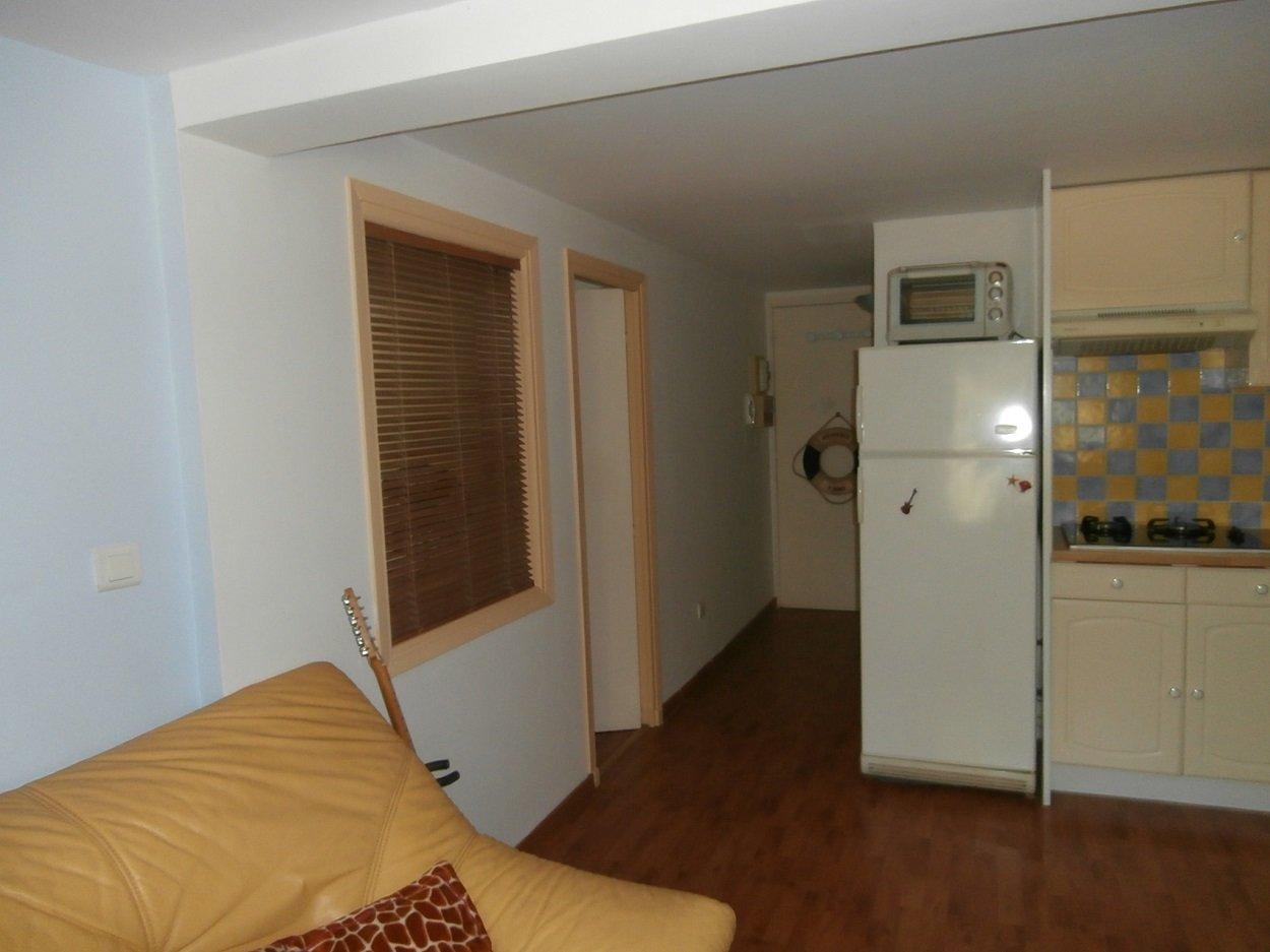Vente Appartement Nice Fabron