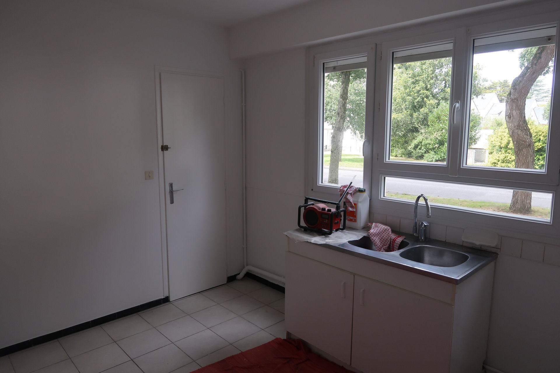Sale Apartment - Lorient