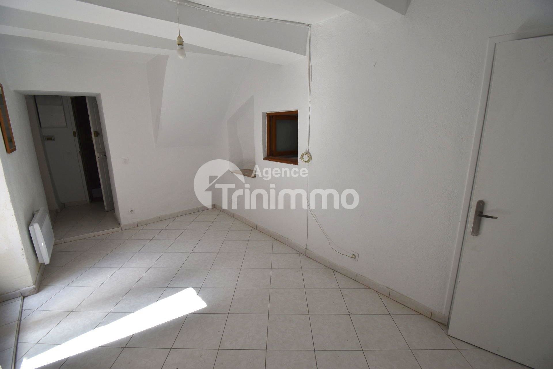 Sale Apartment - Peille