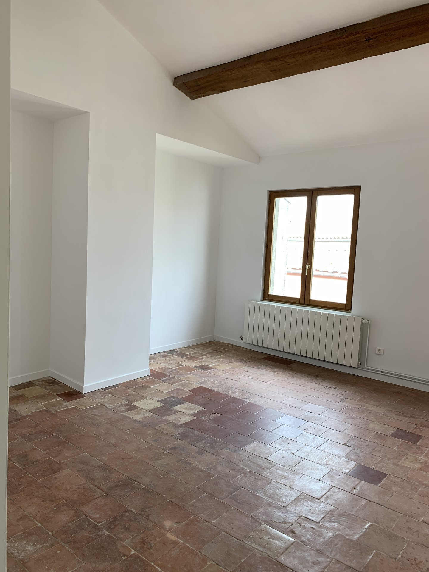 Sale Terraced house - Narbonne