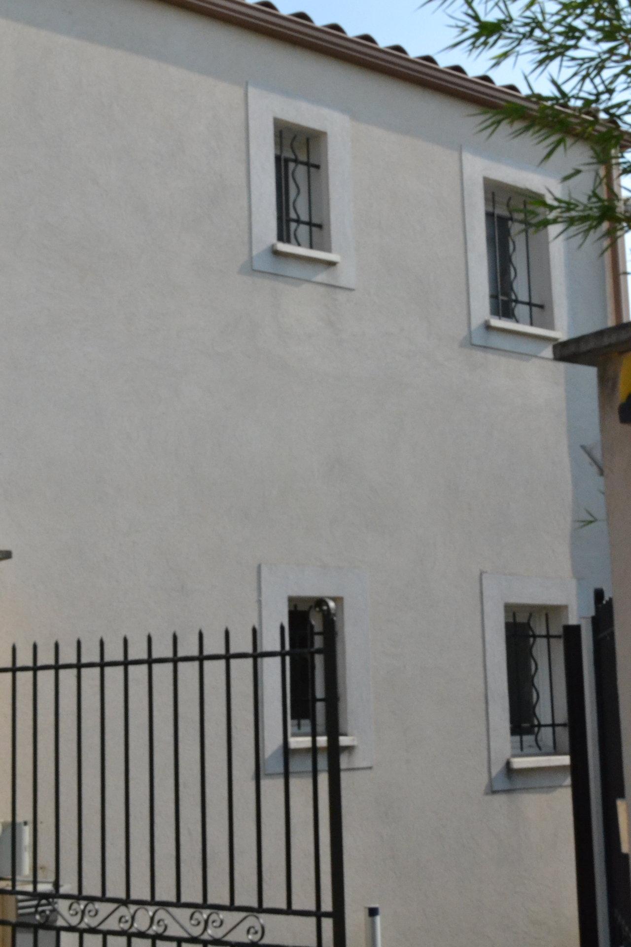 Location Appartement - Pertuis