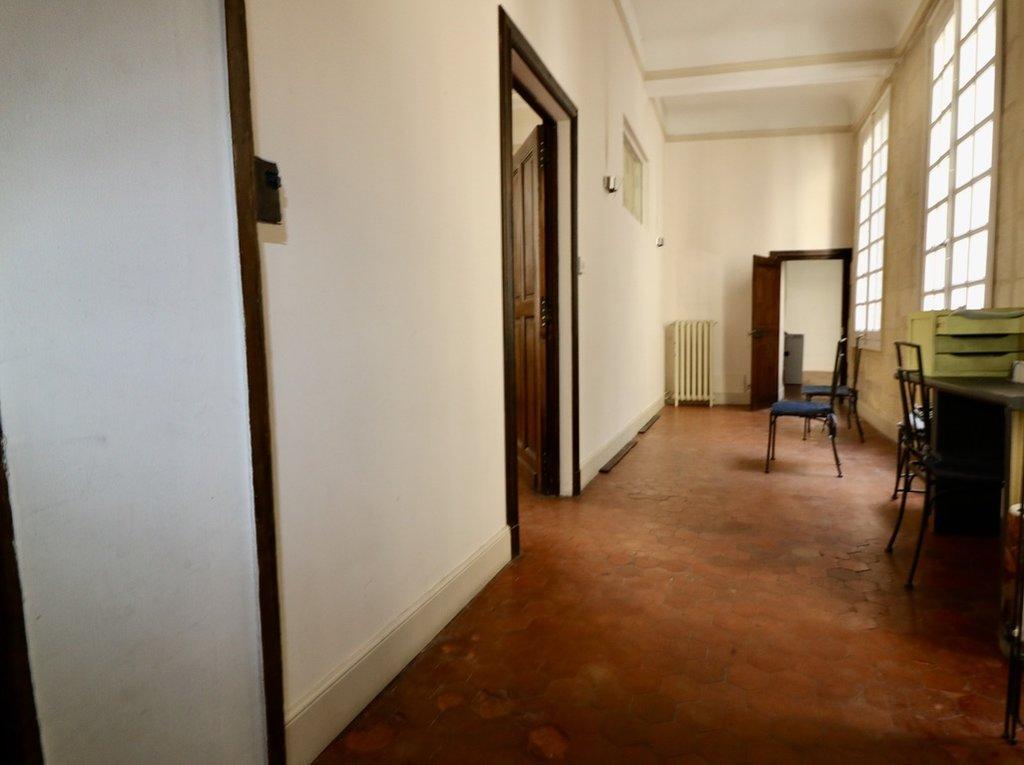 Appartement Hotel particulier