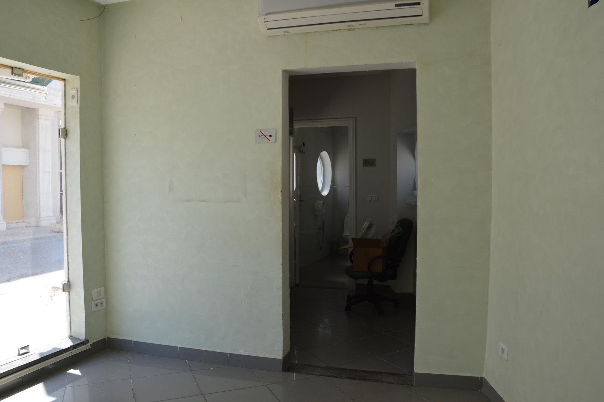 Rental Management - La Marsa - Tunisia