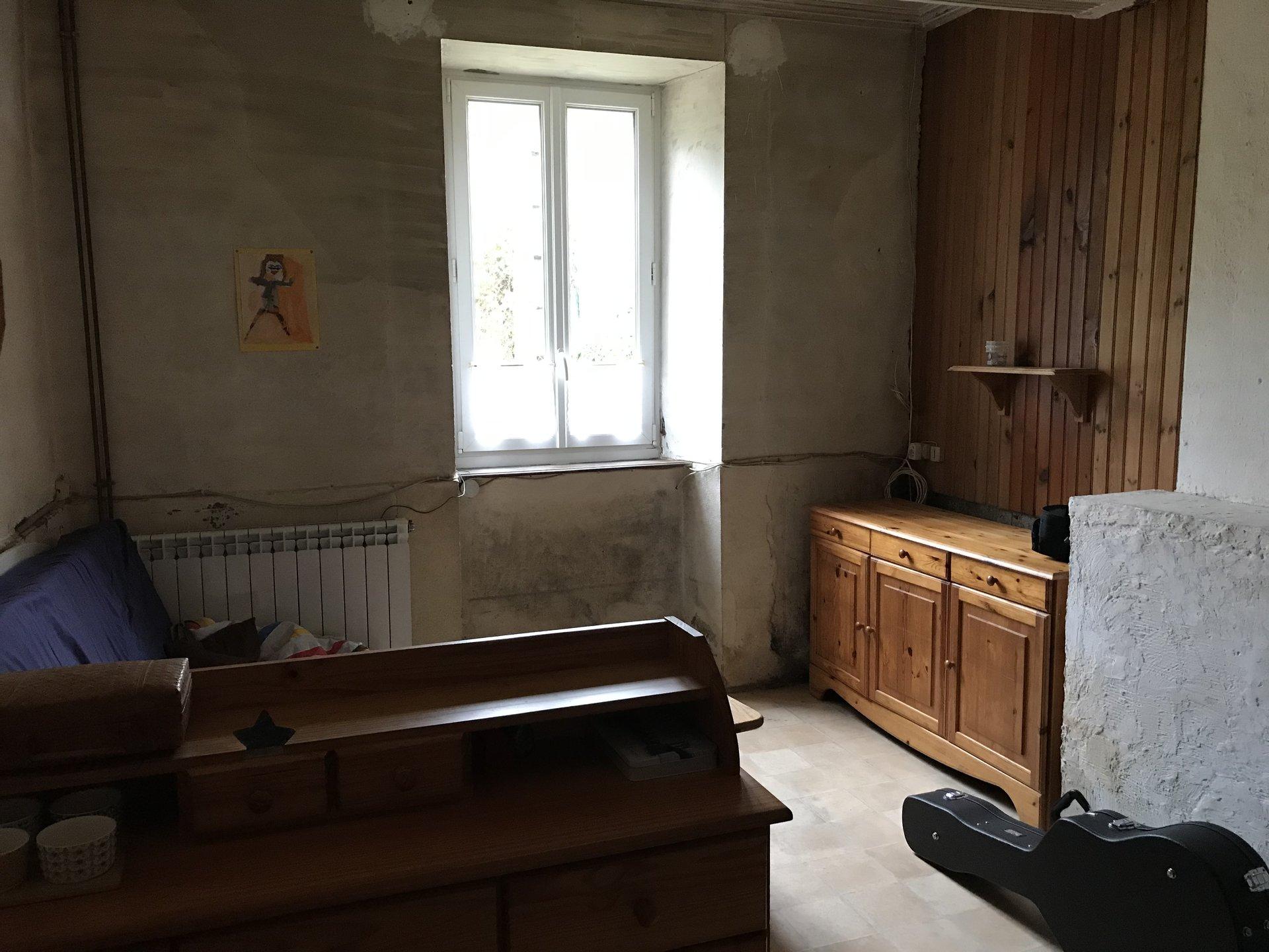 Sale Bastide - Juzet-d'Izaut