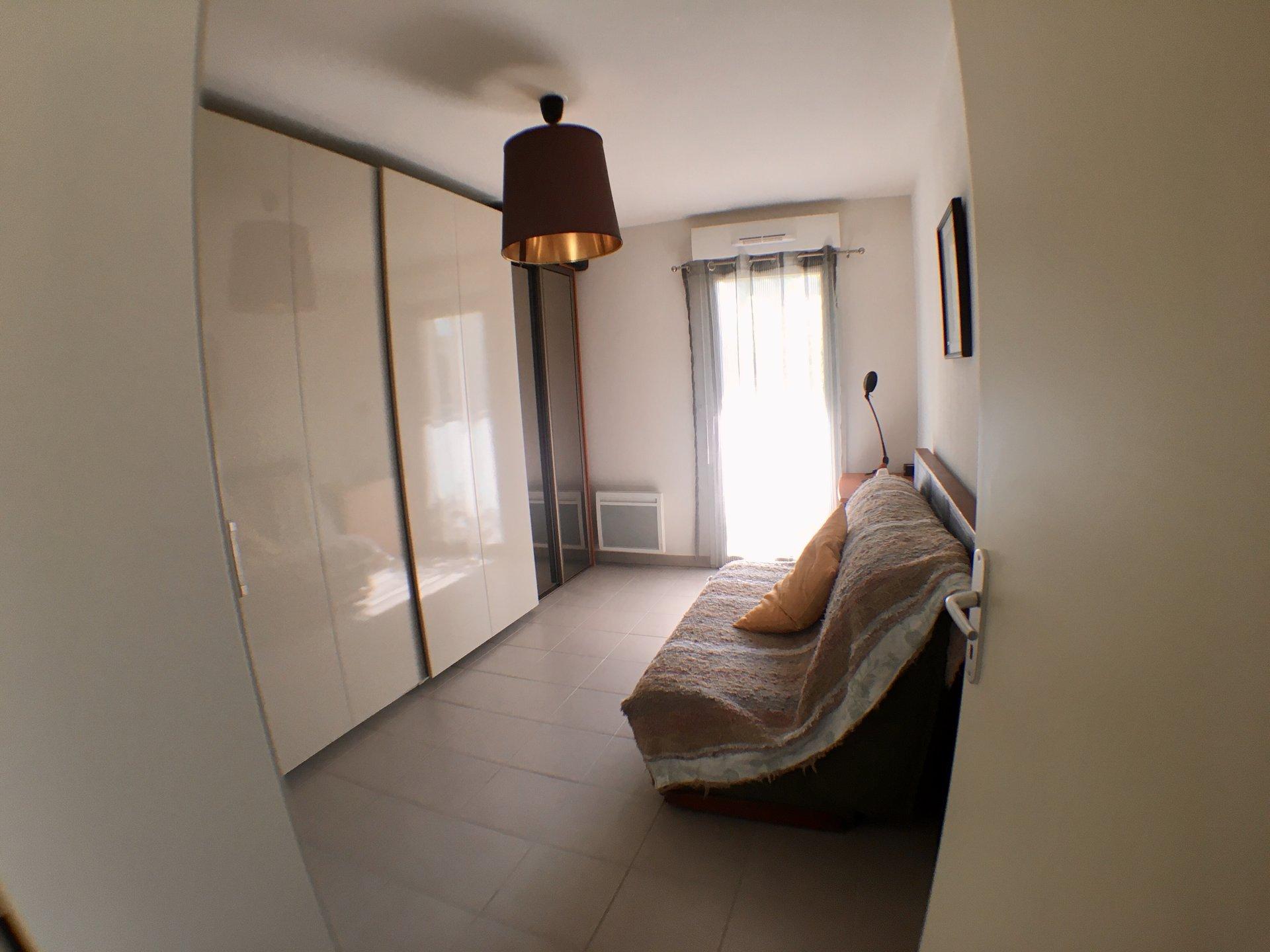 Sale Apartment - Marseille 14ème Saint-Barthélémy