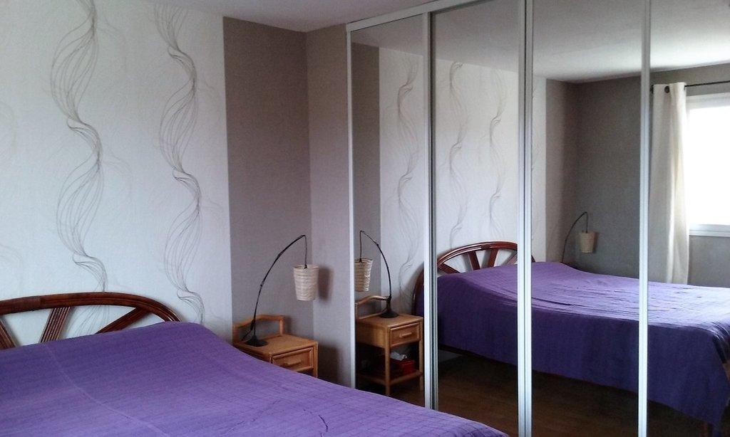 Maison 6 pièces 171 m²