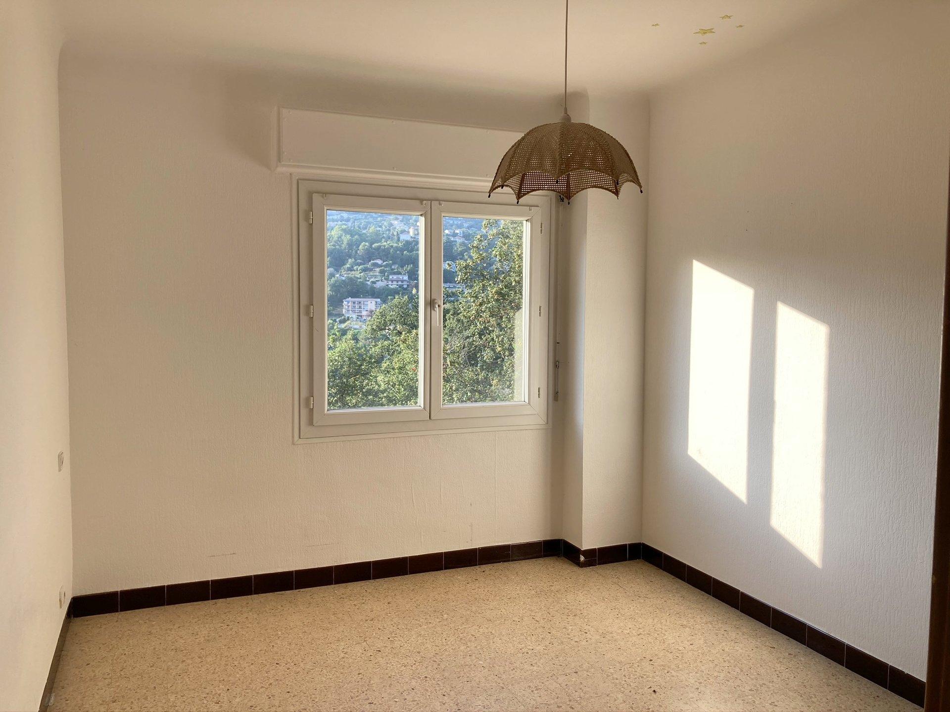 Rental Apartment - Vence