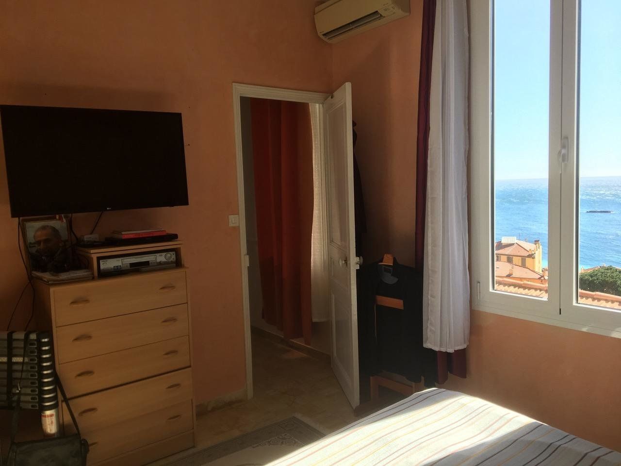 Rare - Maison individuelle á deux pas de Monaco