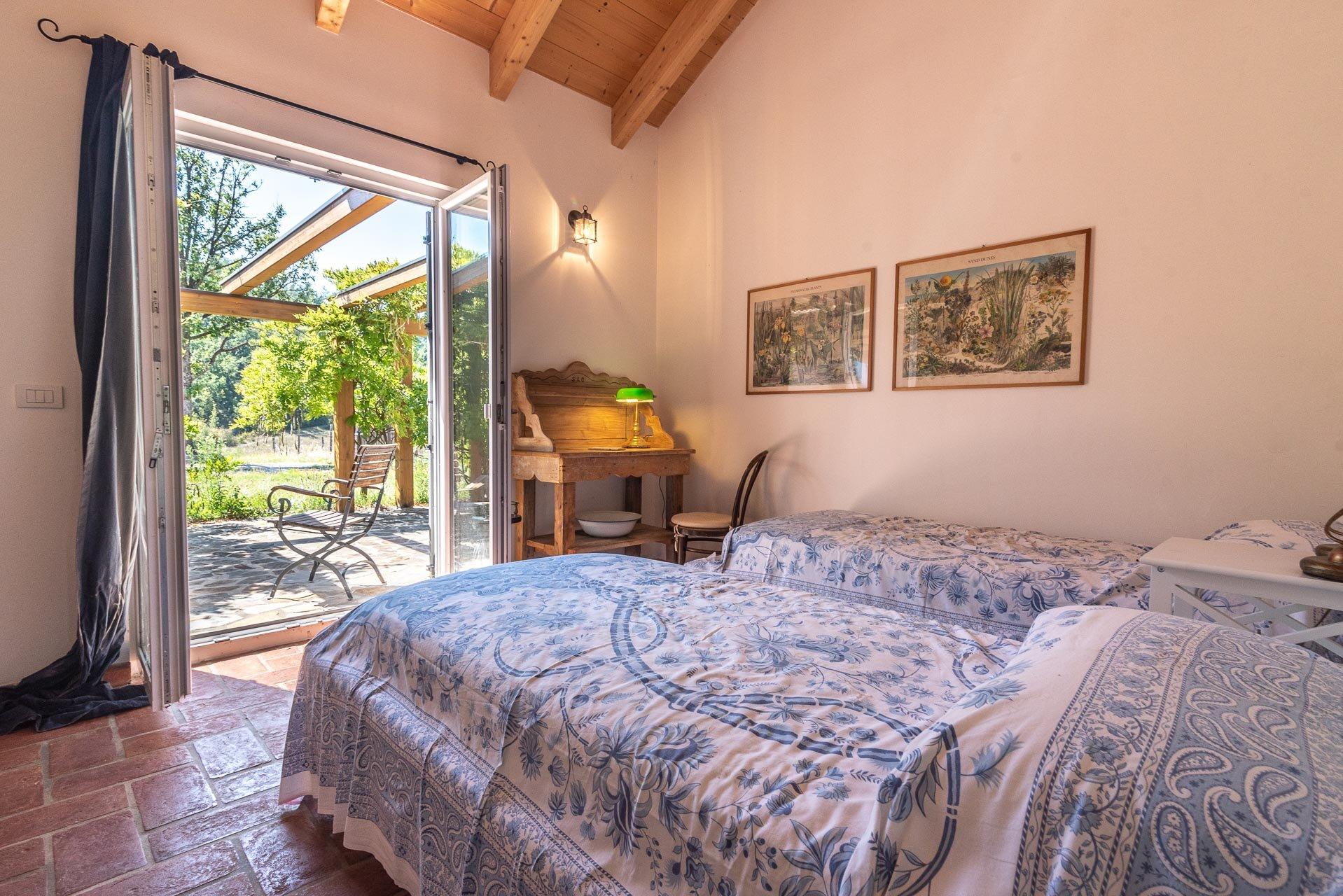 Proprietà in vendita in Val Grue, Sud Piemonte