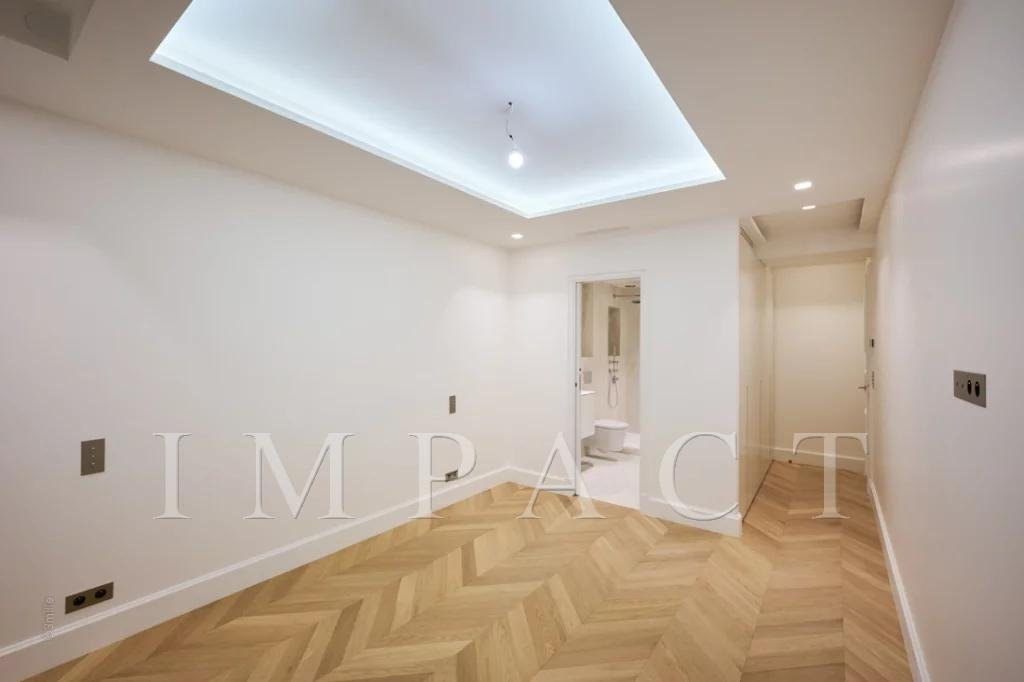 Luxurious Bourgeois Apartment Cannes Center 100m from Croisette