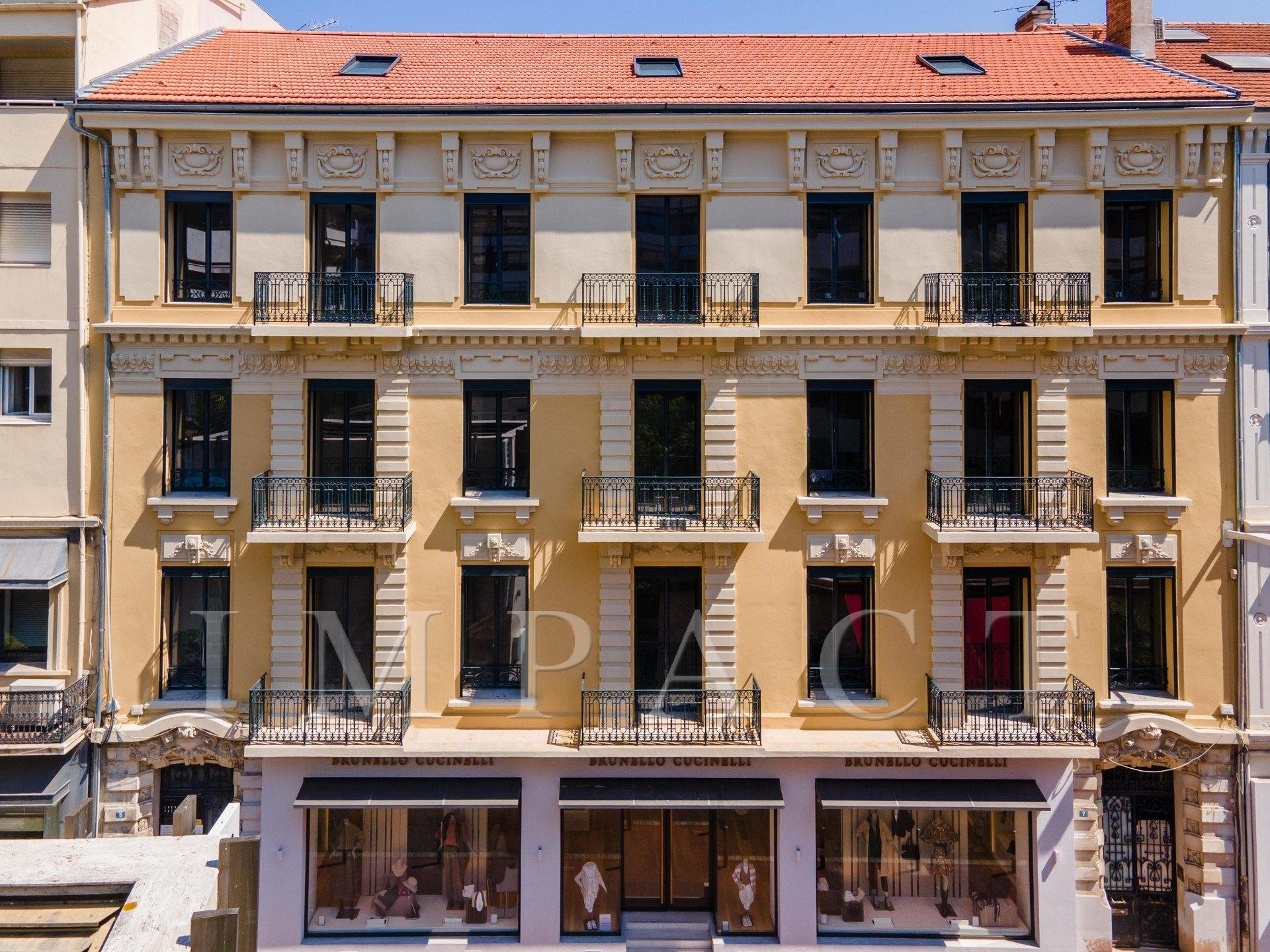 APARTMENT FOR SALE CANNES