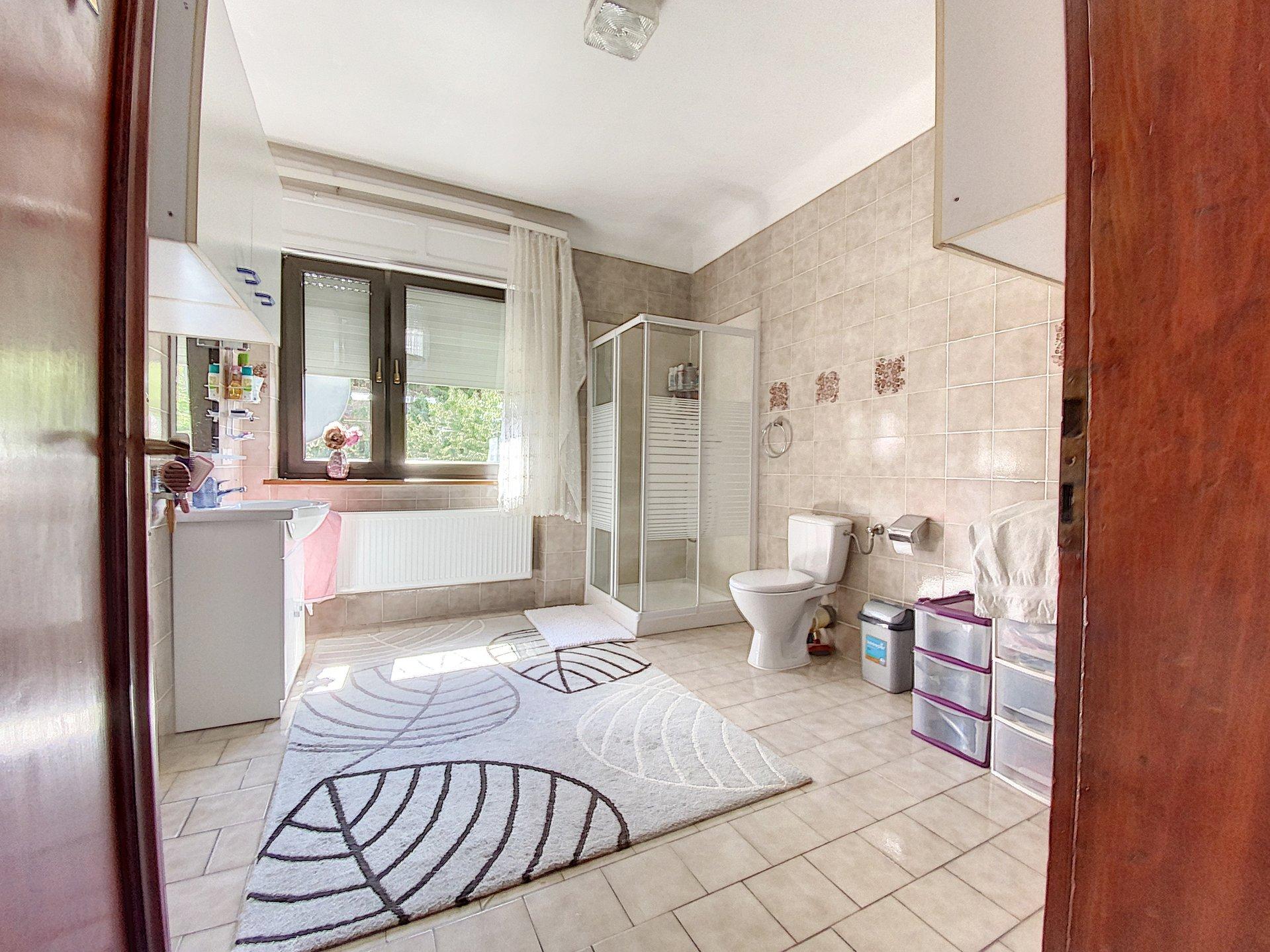 Sale Village house - Niederkorn - Luxembourg