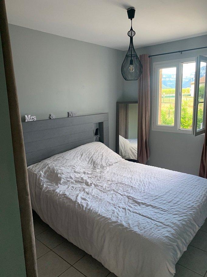 Villa recente a Saint Thomas en Royans