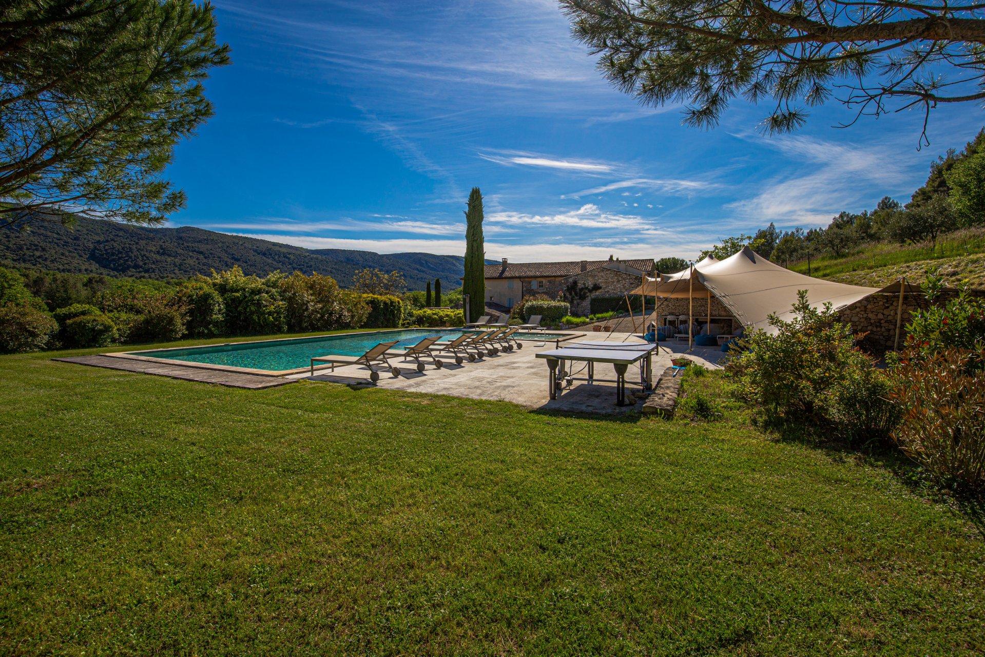 Villas for Sale - PL0033