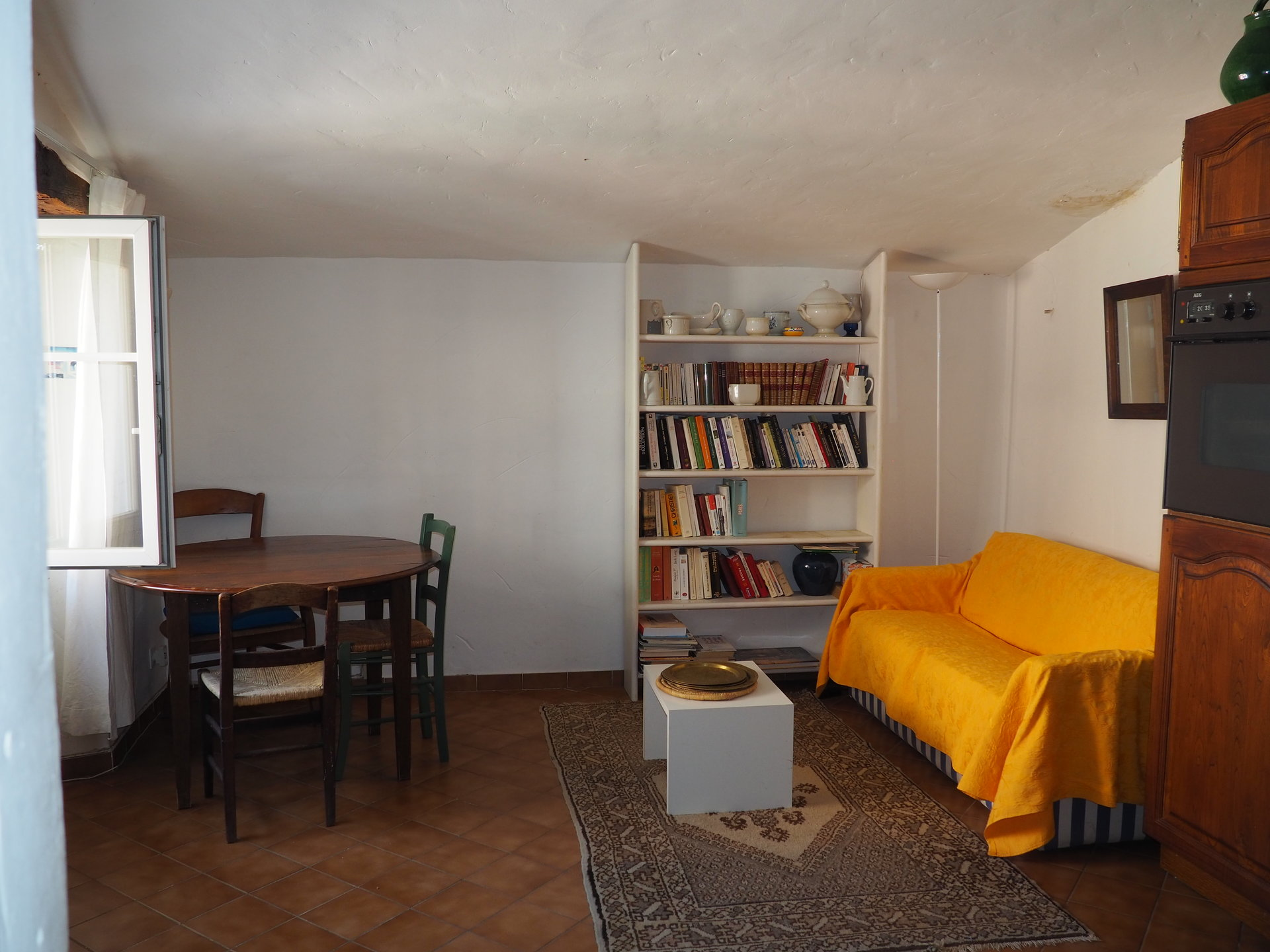 Sale Village house - La Garde-Freinet