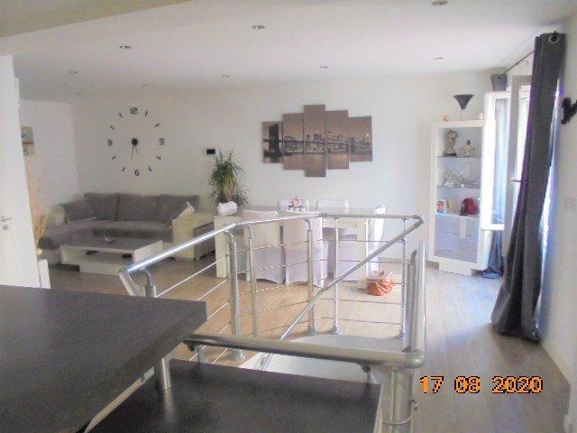 Vendita Casa di paese - Montauroux