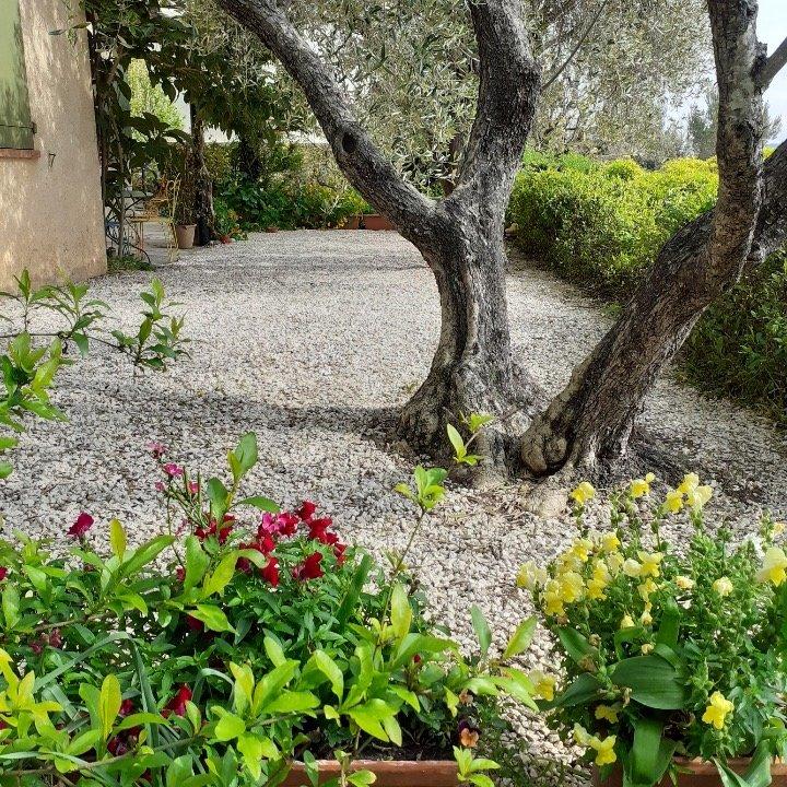 Grasse - Saint Jacques