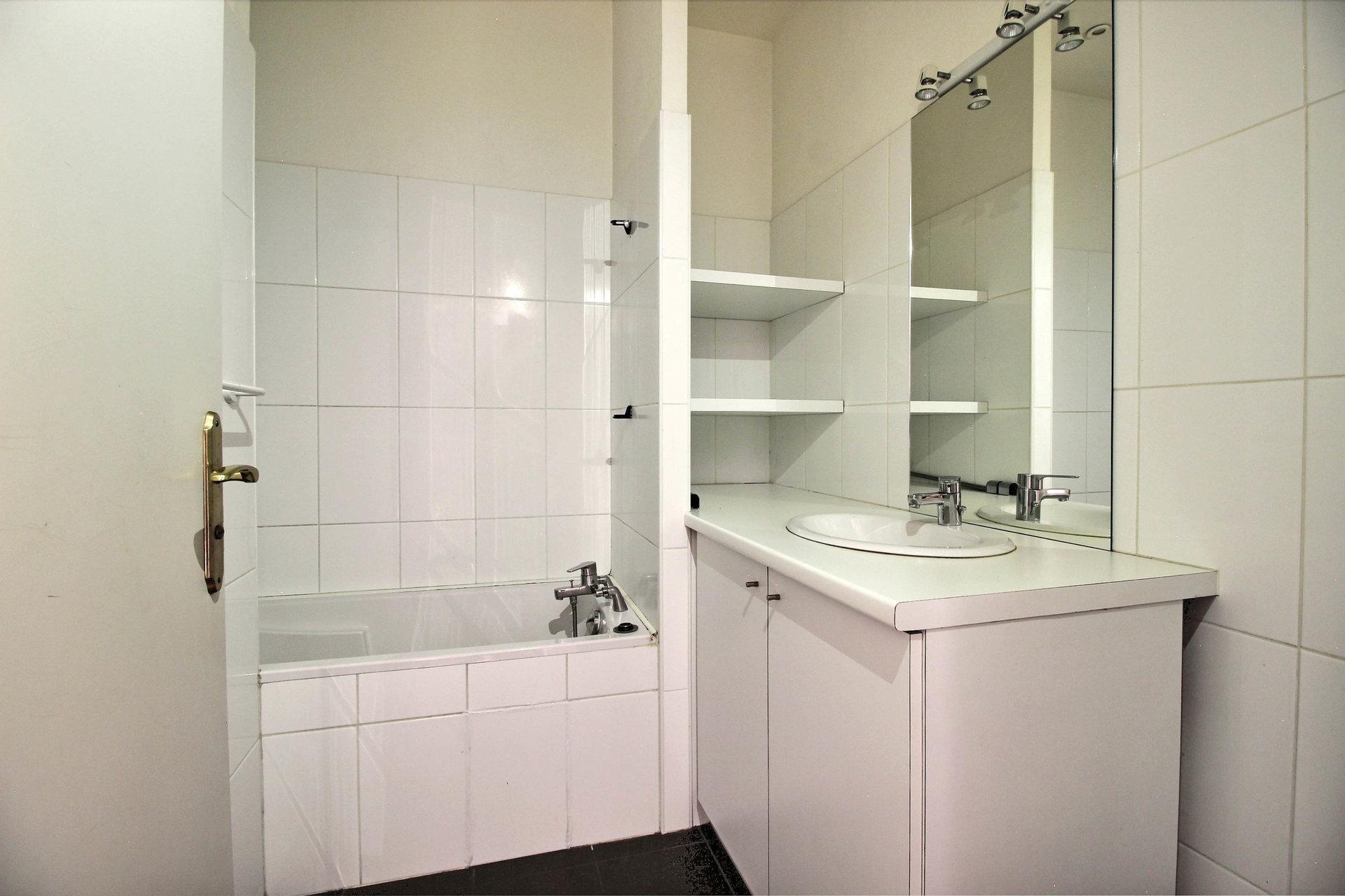 Rental Apartment - Toulouse Carmes