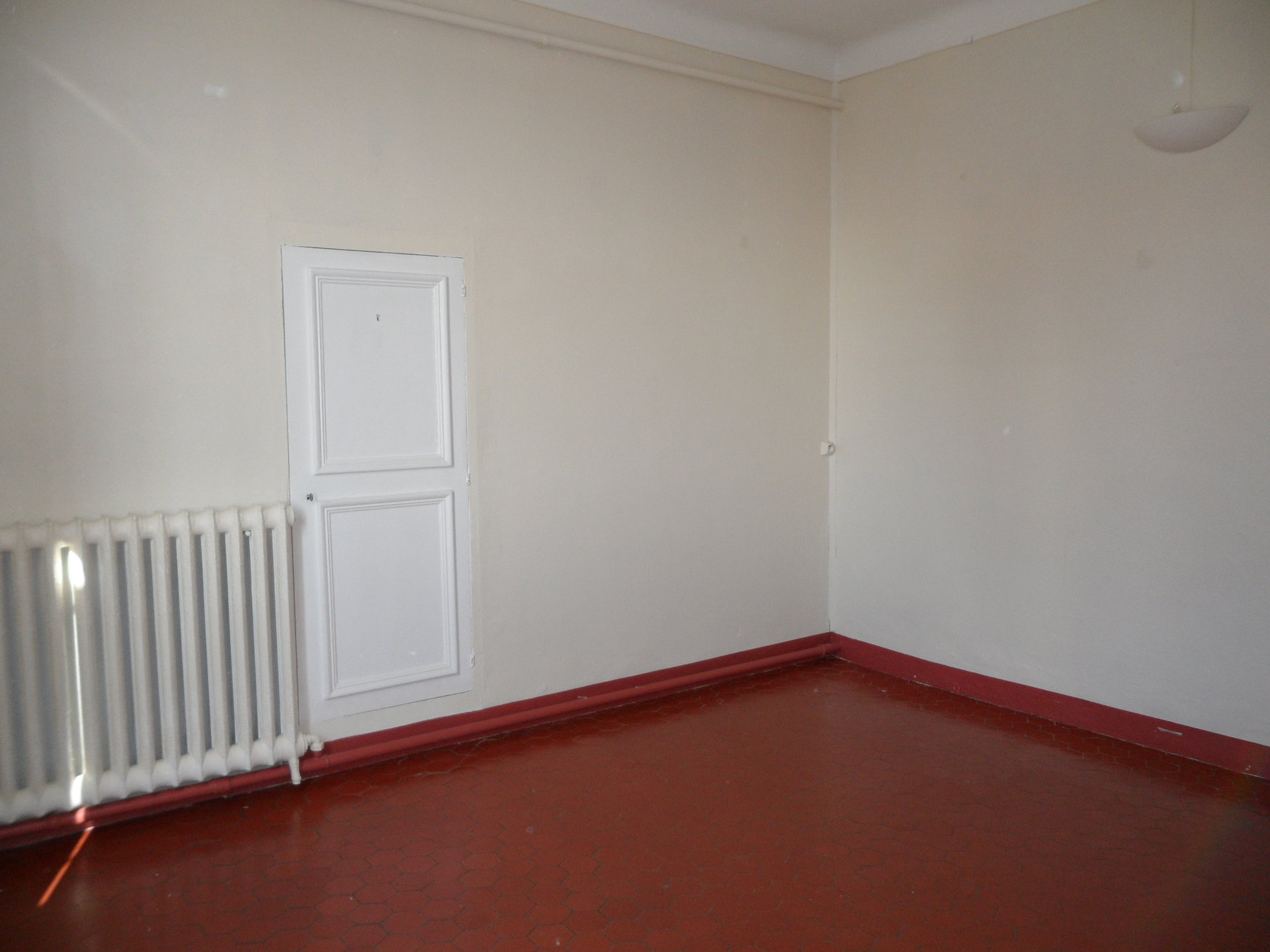 1 PIECE 35,11 m²