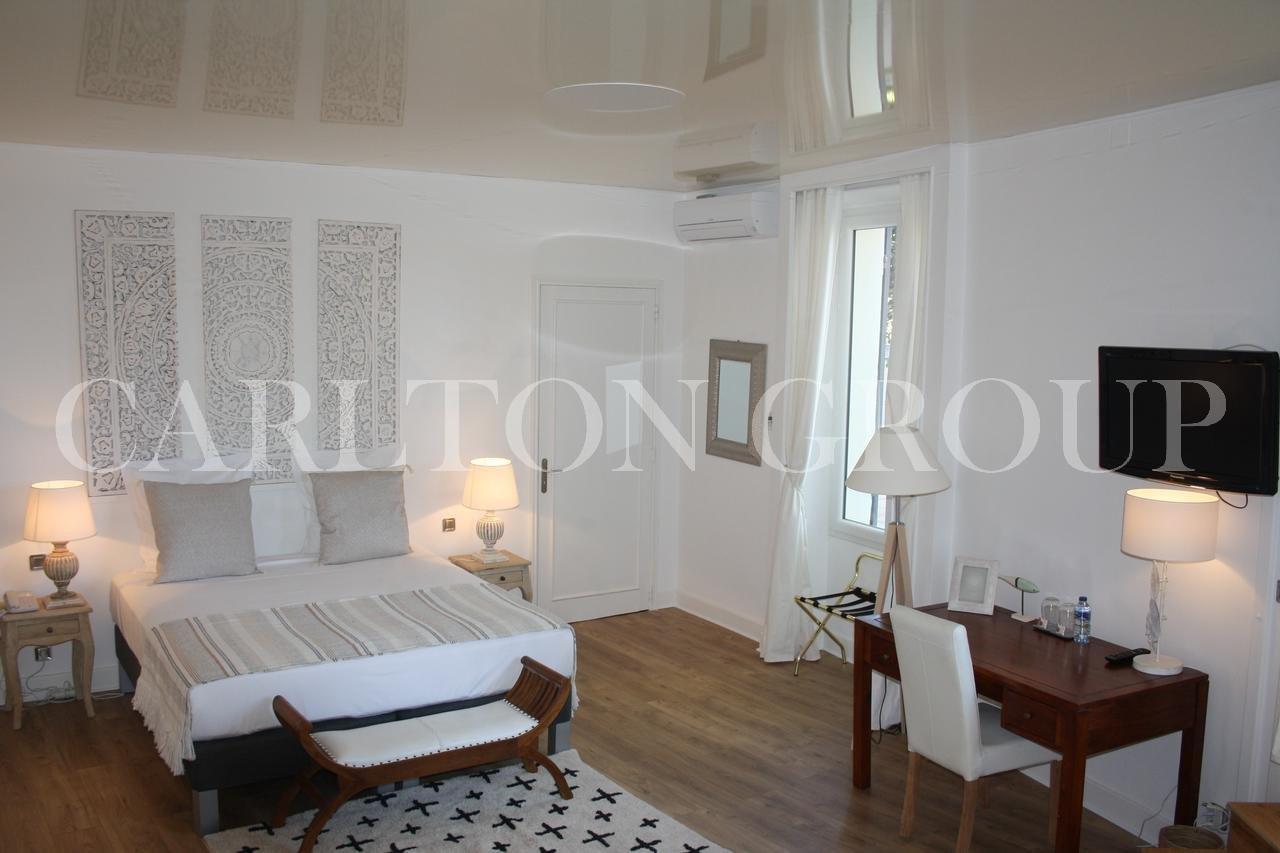 Sale Hotel - Salon-de-Provence
