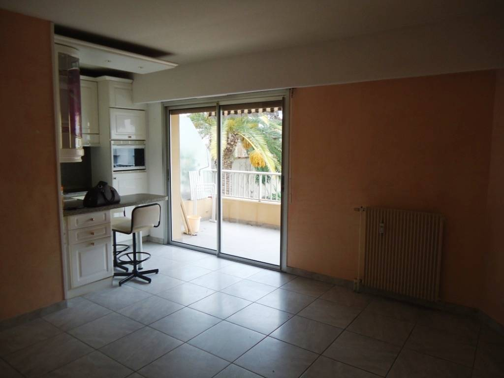 Location Appartement - Saint-Laurent-du-Var Les Vespins