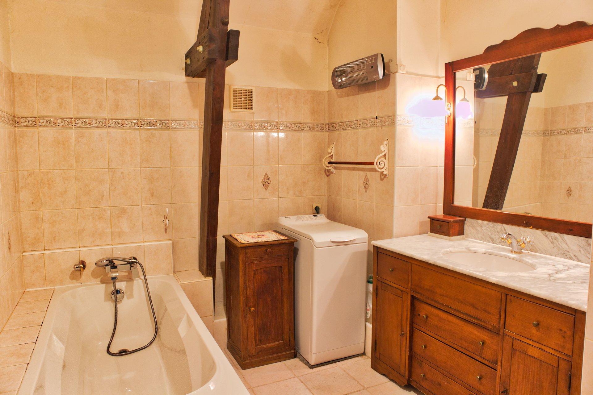 Maison 5P 134 m² à Rambouillet