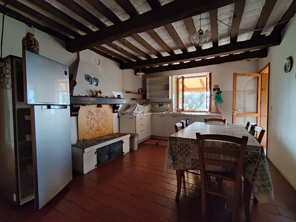 Sale Cottage - Fano - Italy