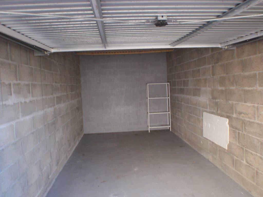 Garages à Louviers