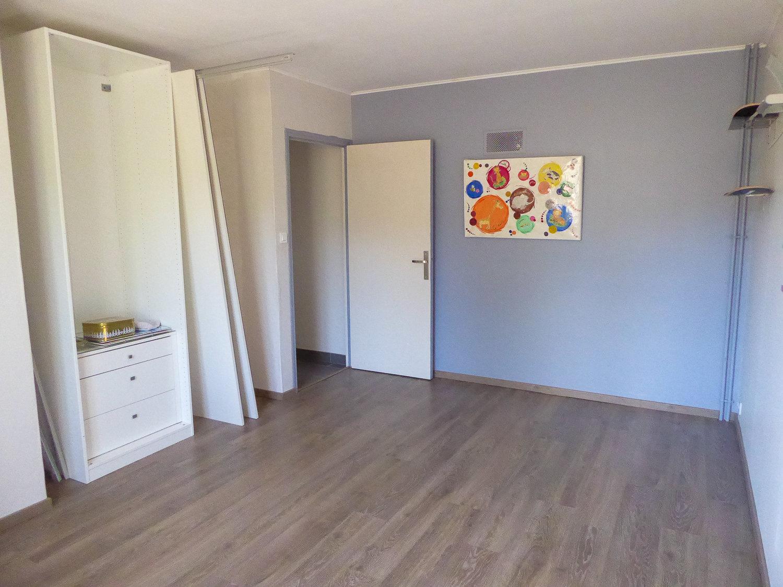 Pavillon 110 m² à 20 minutes d'Auxerre