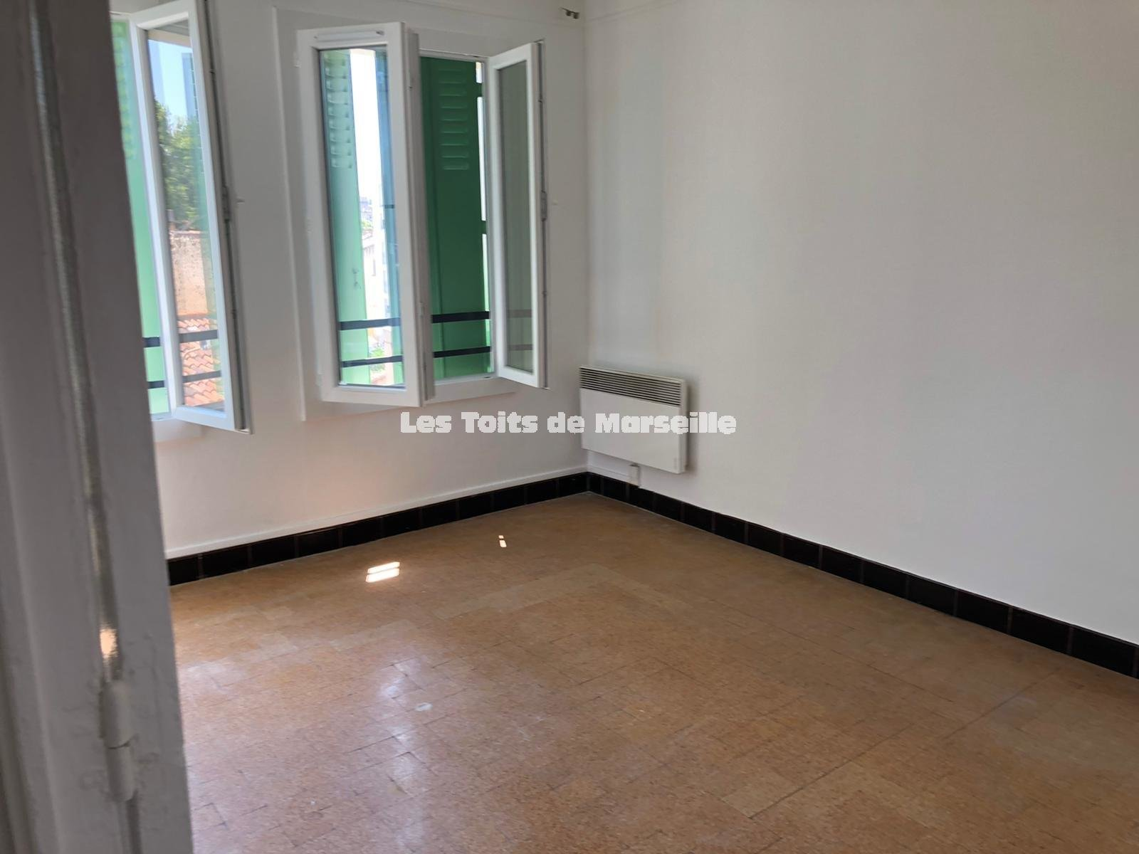 T3 RESIDENCE CLAIR LOGIS