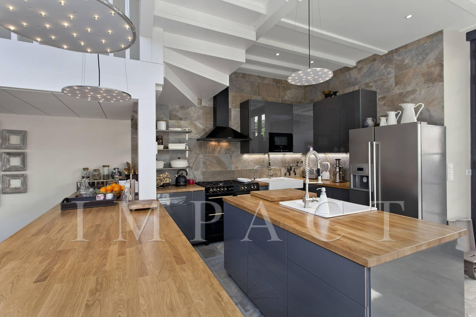 LOFT FOR SALE CANNES CENTER