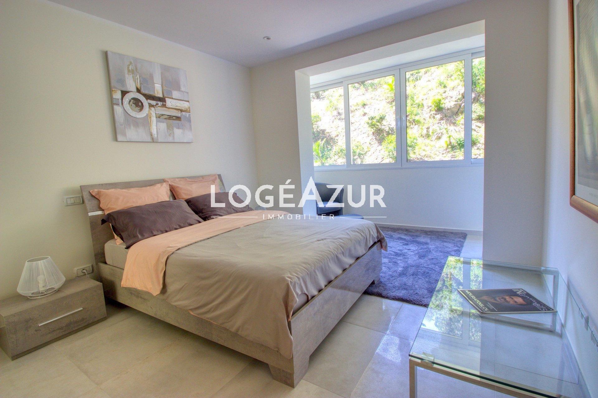 Appartement 2 / 3 chambres - CANNES CALIFORNIE / VALLAURIS