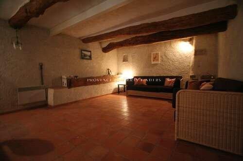 La Motte, Maison de ville en Provence proche golf