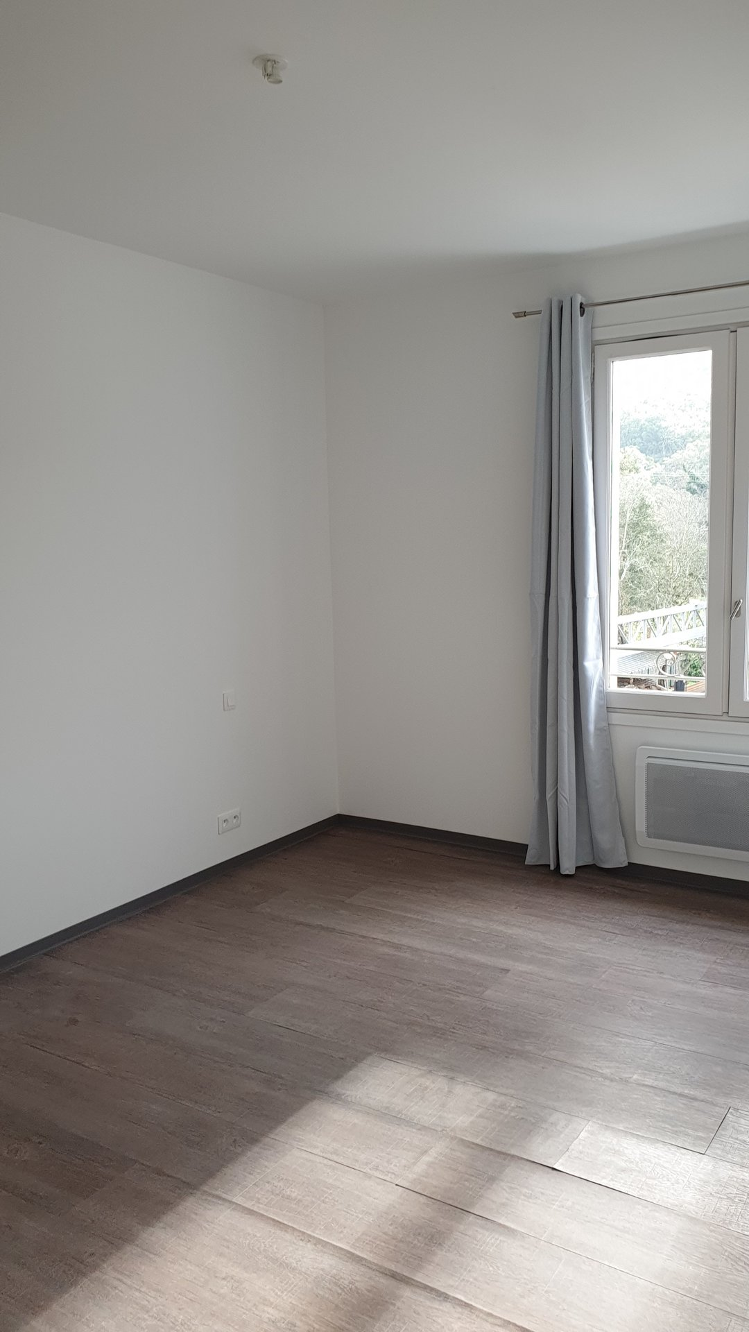 Rental Apartment - La Môle
