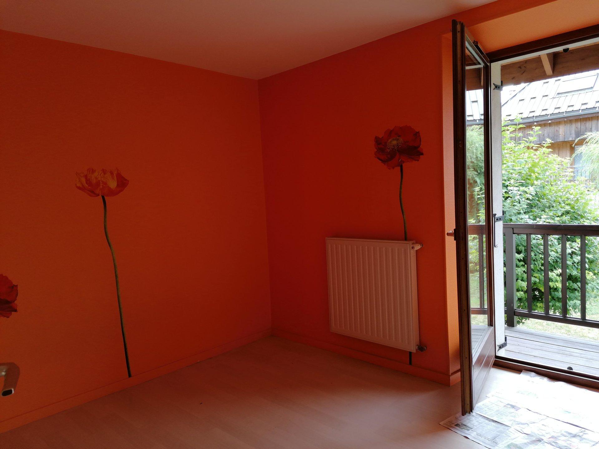 Sale Village house - La Motte-en-Bauges
