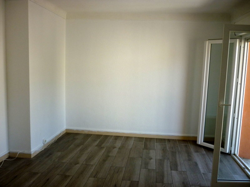 Appartment in Perpignan -DBI0040