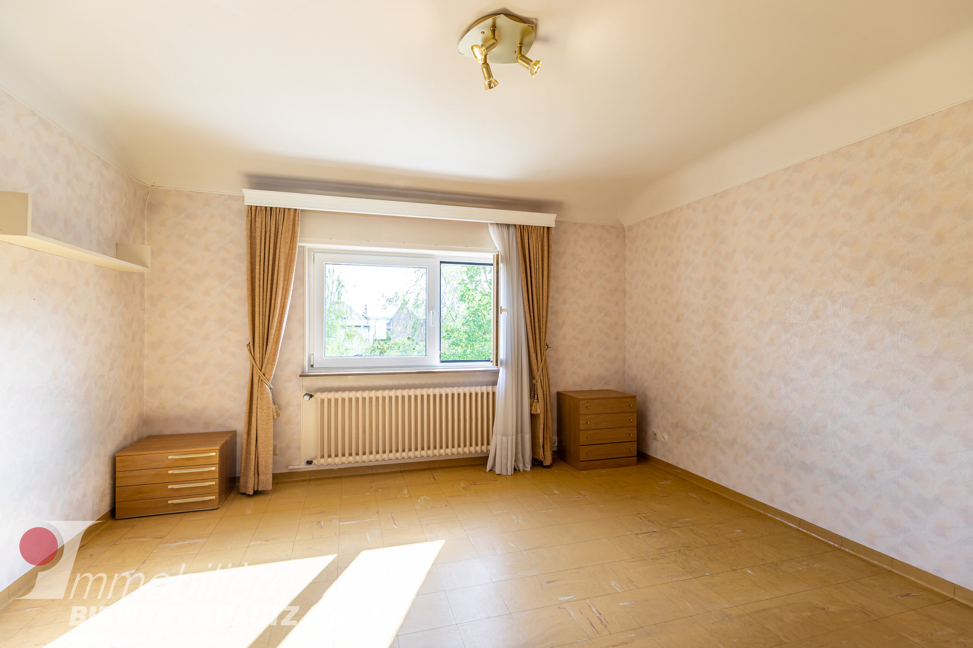 UNDER SALES AGREEMENT - semi-detached house with 2 bedrooms in Esch-sur-Alzette