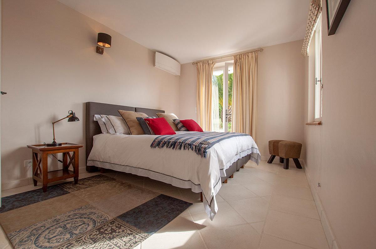 A vendre Grasse Magagnosc - Villa élégante de 7/8 lits avec tennis