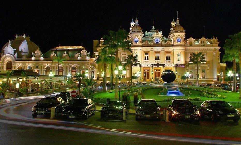 EZE Village - Monaco border - 1 bed Apartment - Sea view - Swimming pool