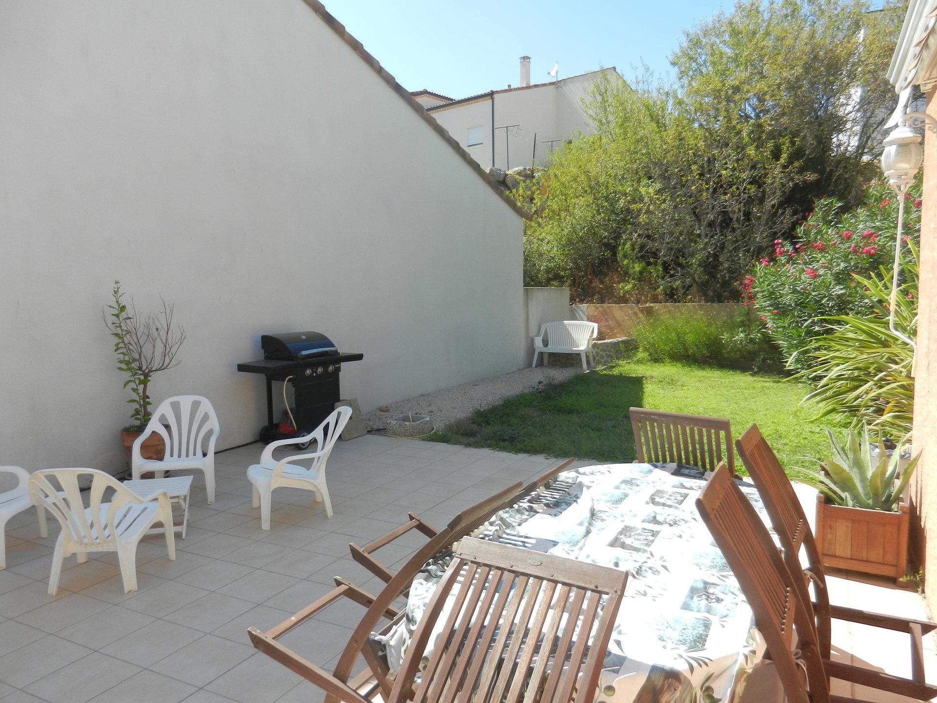 Sale House - Montredon-des-Corbières