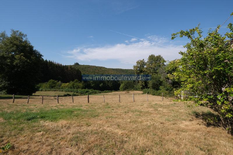 Haus zum Verkauf in der Nähe von Corancy, Morvan in Burgund