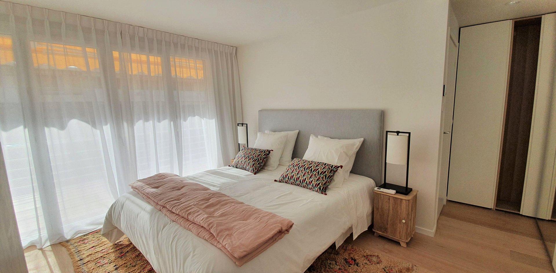 Sale Duplex - Cannes