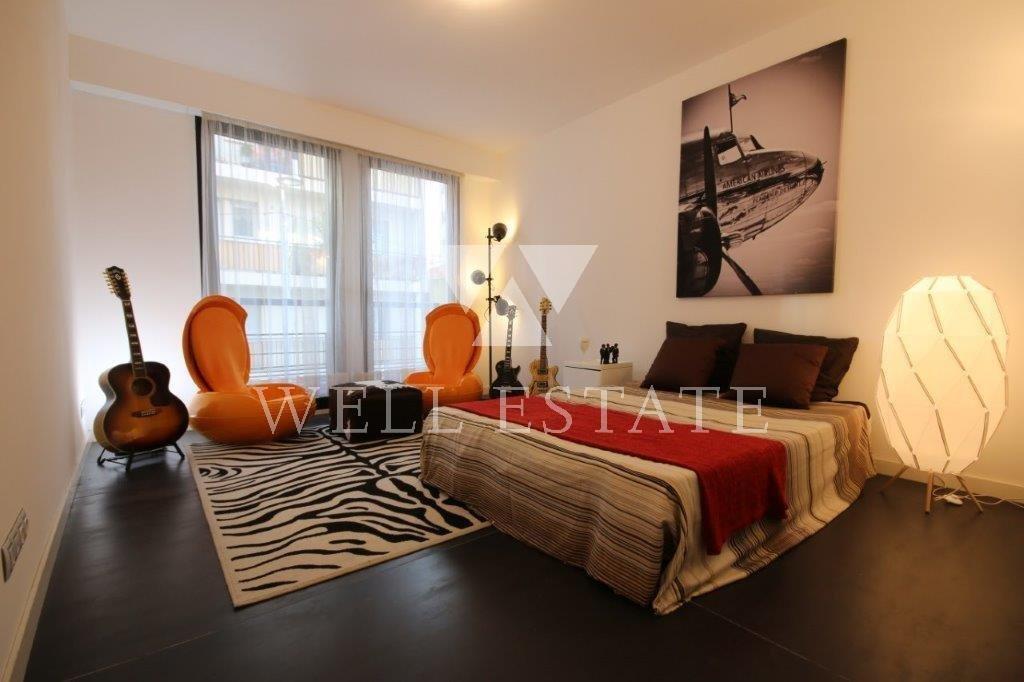 出售 公寓 - 昂蒂布 (Antibes) Centre