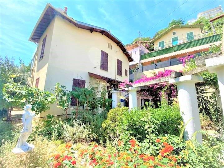 Vendita Casa di città - Nizza (Nice)