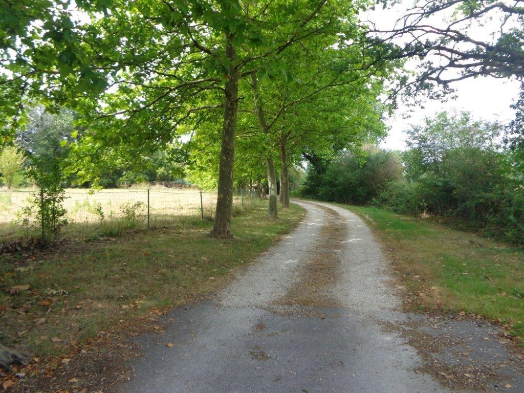 Ferme restaurée à 5' de Bourg en Bresse