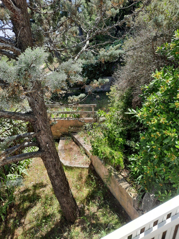 ISTRES les Heures Claires villa indep. terrain vue imprenable