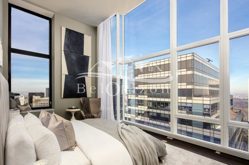 Luxury 5 bedroom apartment for sale in New York, NY