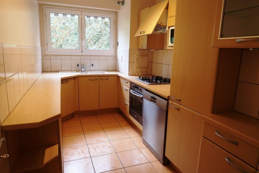 Rental Apartment - Versailles Montreuil