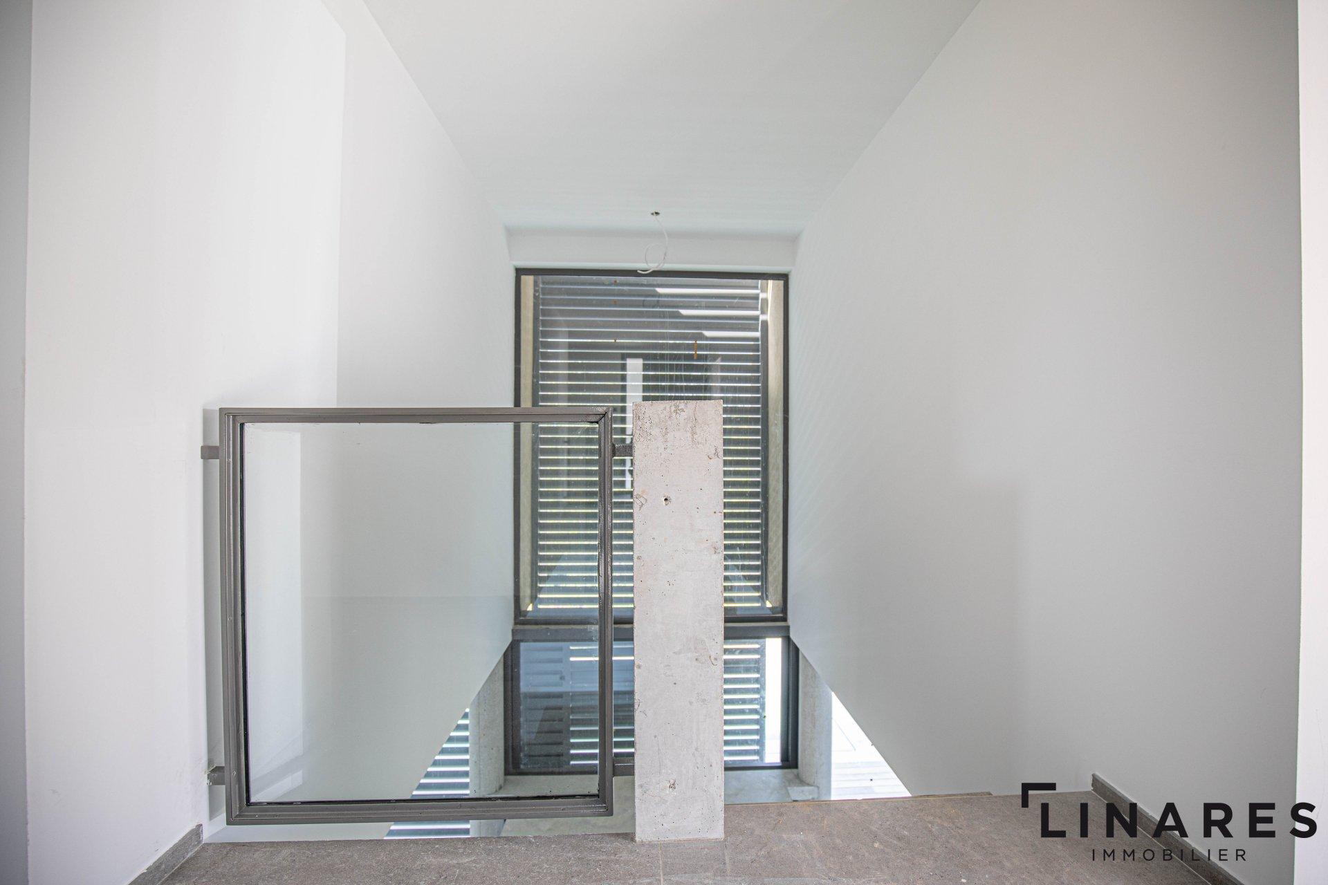 Venta Casa - Marseille 11ème